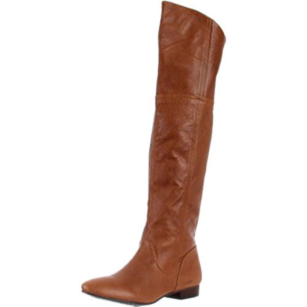 Chinese Laundry Women's South Bay Leather Knee-High Boot