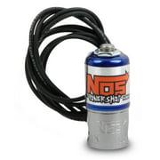 NOS/Nitrous Oxide System 18020NOS Nitrous Oxide Solenoid