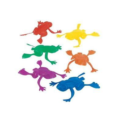 IN-39/14 Jumping Frogs 144 Piece(s)