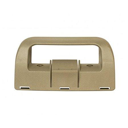 Dometic 3851174015 OEM RV Refrigerator Service Door Handle