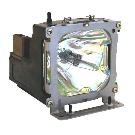 3m Mp8775i Projector Lamp - 3M MP8775i Assembly Lamp with High Quality Projector Bulb Inside
