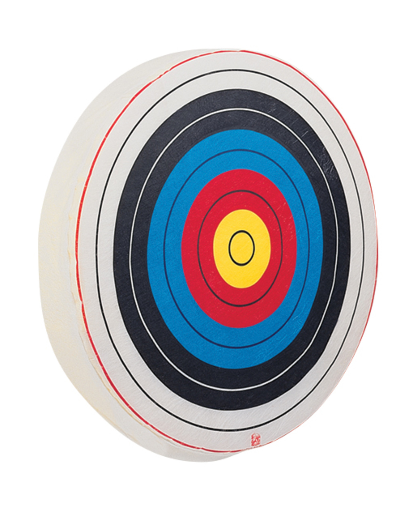 "Bear Archery Foam Target � 36"" by Bear"