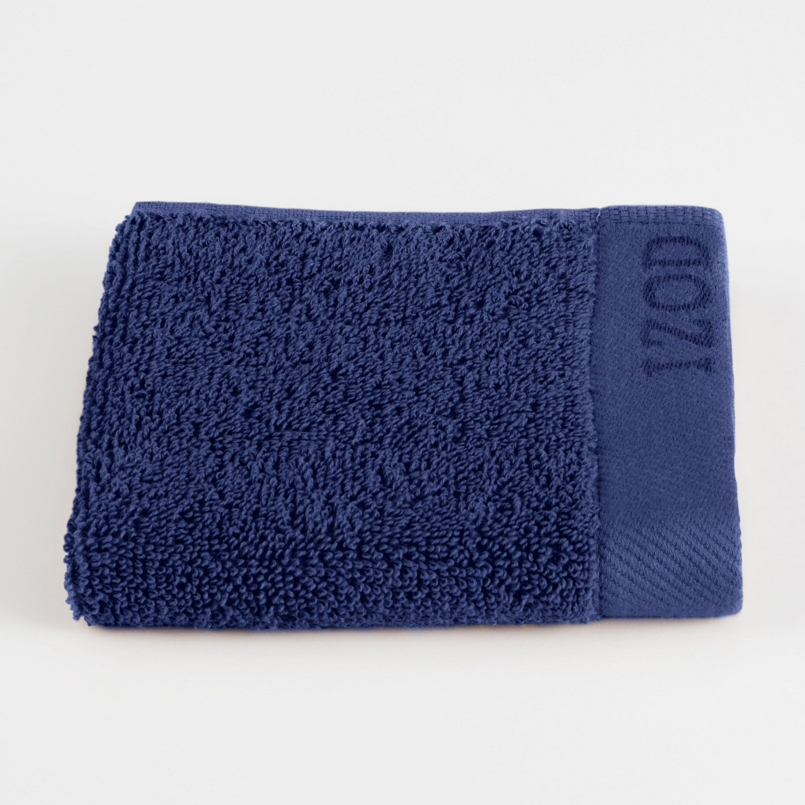 IZOD Classic Egytpian Wash Cloth Set - Set of 4