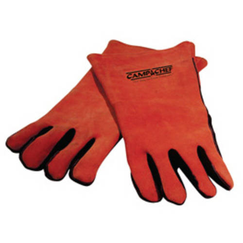 Camp Chef Heavy Duty Heat Resistant Dutch Oven Gloves