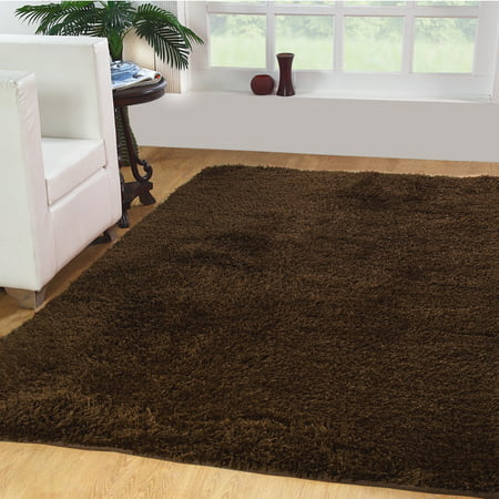 Soft Luxurious Plush Shag Rug (Luxurious Soft Shag Rug)