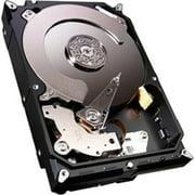 4TB SATA 6GBS 5.9K RPM 64MB DISC PROD RPLCMNT PRT SEE NOTES