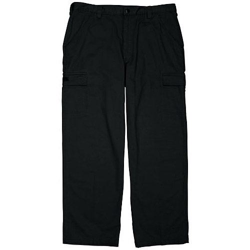 Wrangler Big Men's Cargo Pants