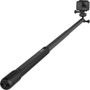 GoPro El Grande 38in Extension Pole AGXTS001