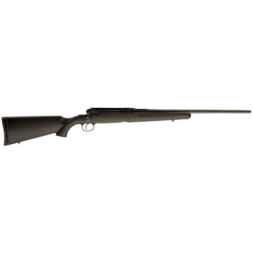 Savage Arms Sav Mdl Savage Edge 270 Win
