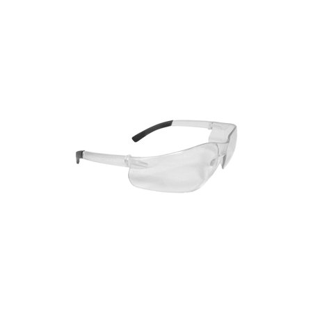 Radians Hunter Shooting Glasses  Clear   Hn0110cs