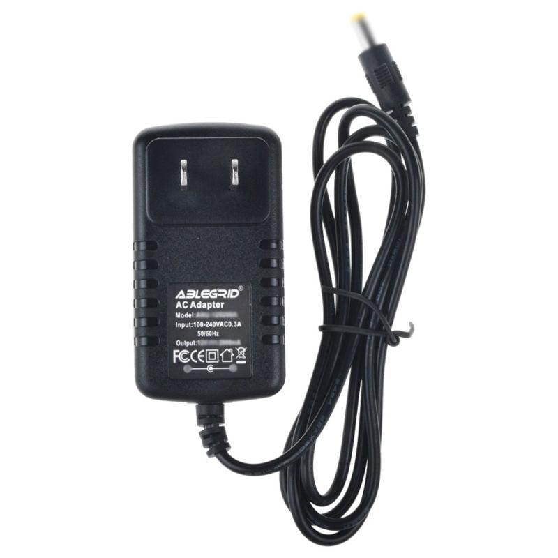 AC Adapter For CenturyLink ZyXEL PK5001Z PK5001PK Modem Router Power Supply PSU