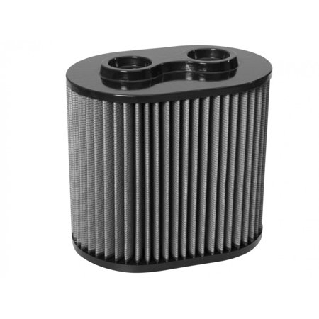 aFe 11-10139 Air Filter, Performance Replacement Dry