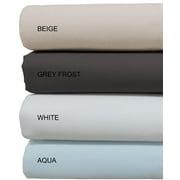 Purity Home 1000 Thread Count CVC Cotton Sheet Set