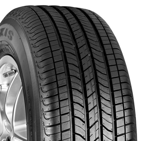 All Weather Tire >> Maxxis Ma 202 185 65r15 88h A S All Season Tire