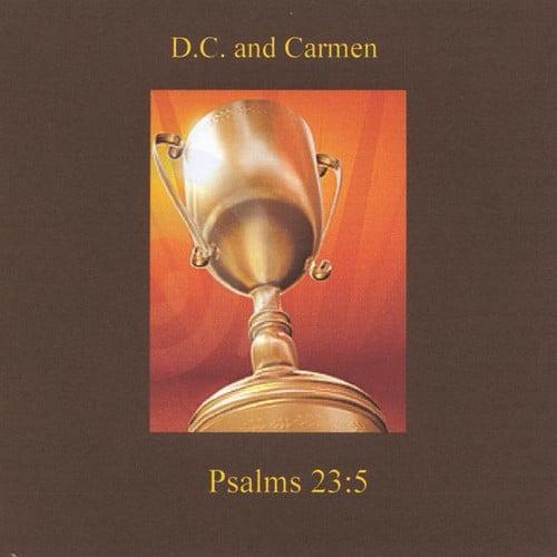 D.C. & Carmen