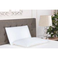 Signature Sleep Classic Memory Foam Pillow, Multiple Sizes
