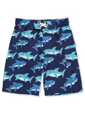 2c0388110d Product Image Jump N Splash Boys' Swim Trunks