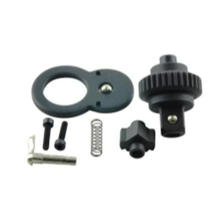 K Tool International KTI-22092RK 0.37 in. Drive Repair Kit Pro