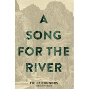 A Song for the River (Paperback)