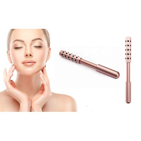 Facial Firming & Uplifting Beauty Face Massage Tool