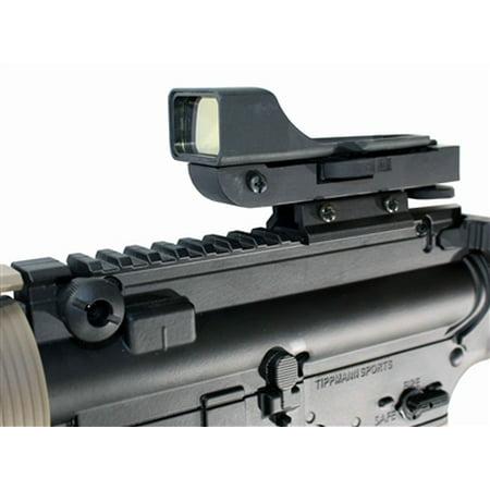 TIPPMANN TMC paintball marker accessories, TIPPMANN Tmc upgrades scope sight