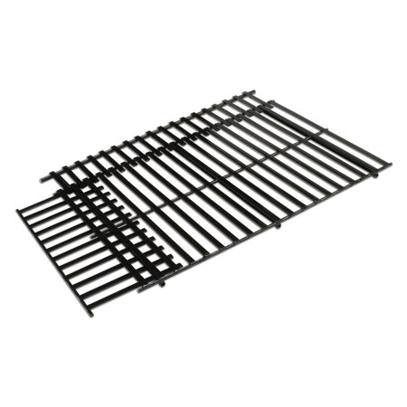 Onward Grill Pro 50225 Small Universal Fit Porcelain Coated Cooking Grids