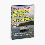 Practical Boater: Pontoon and Deck Boats (DVD)