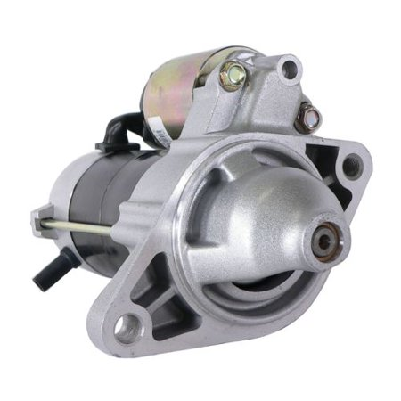 Db Electrical Snd0353 Starter For Toyota Echo 1 5 1 5L 00 01 02 2000 2001 2002   28100 21030 17806
