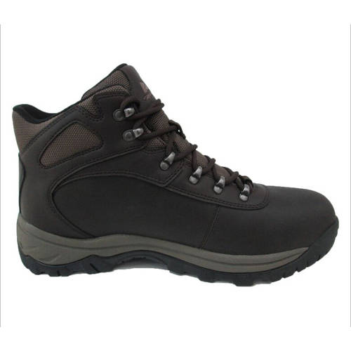 ozark men Ozark trail hiking boots ($500 - $26000): 30 of 15608 items - shop ozark trail hiking boots from all your favorite stores & find huge savings up to 80% off ozark trail hiking boots, including great deals like lowa footwear renegade gtx mid hiking boot - men's-anthracite/denim-medium-115 us model: 206291 ($23000).