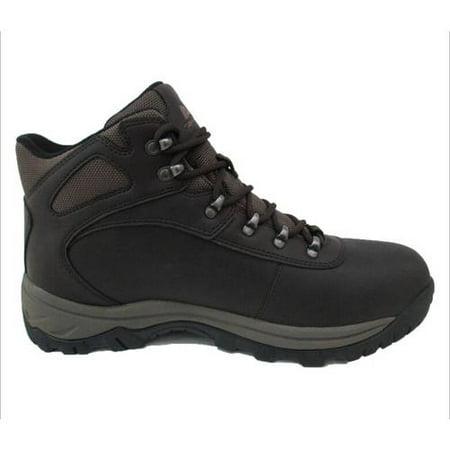 Ozark Trail Men's Bronte Hiking Shoe
