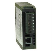RED LION ICM50000 3way Isolated RS232/RS485 Serial Convert
