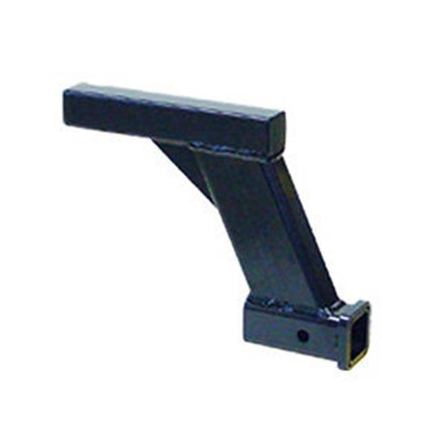 Roadmaster 482 Trailer Hitch Extension, 2 In.