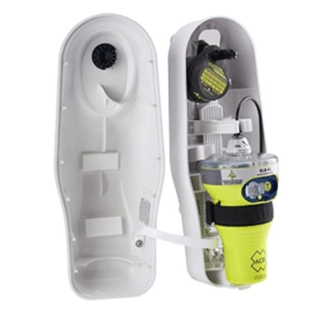 Acr Electronics 2830 2830 Global Fix