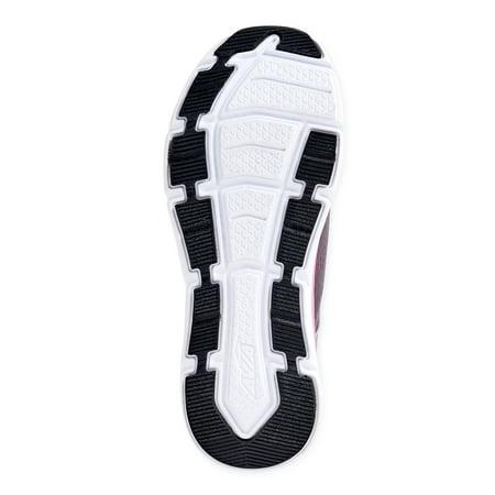 Avia Women's Walking Shoes