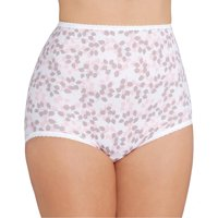 Bali Womens Skimp Skamp Brief Style-2633