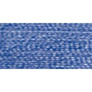 Silk Finish Cotton Thread 50wt 164yd-Cadet Blue