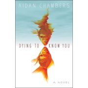 Dying to Know You - eBook