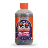 Elmer's Confetti Slime Activator