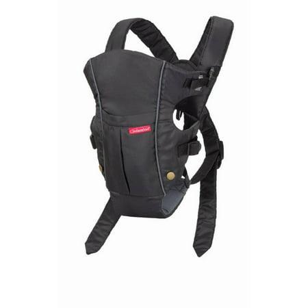 Infantino Backpacks & Carriers UPC & Barcode | upcitemdb com