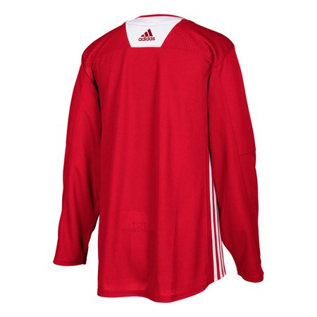 newest b9b96 15bf9 Montreal Canadiens Adidas Adizero NHL Authentic Pro Practice ...