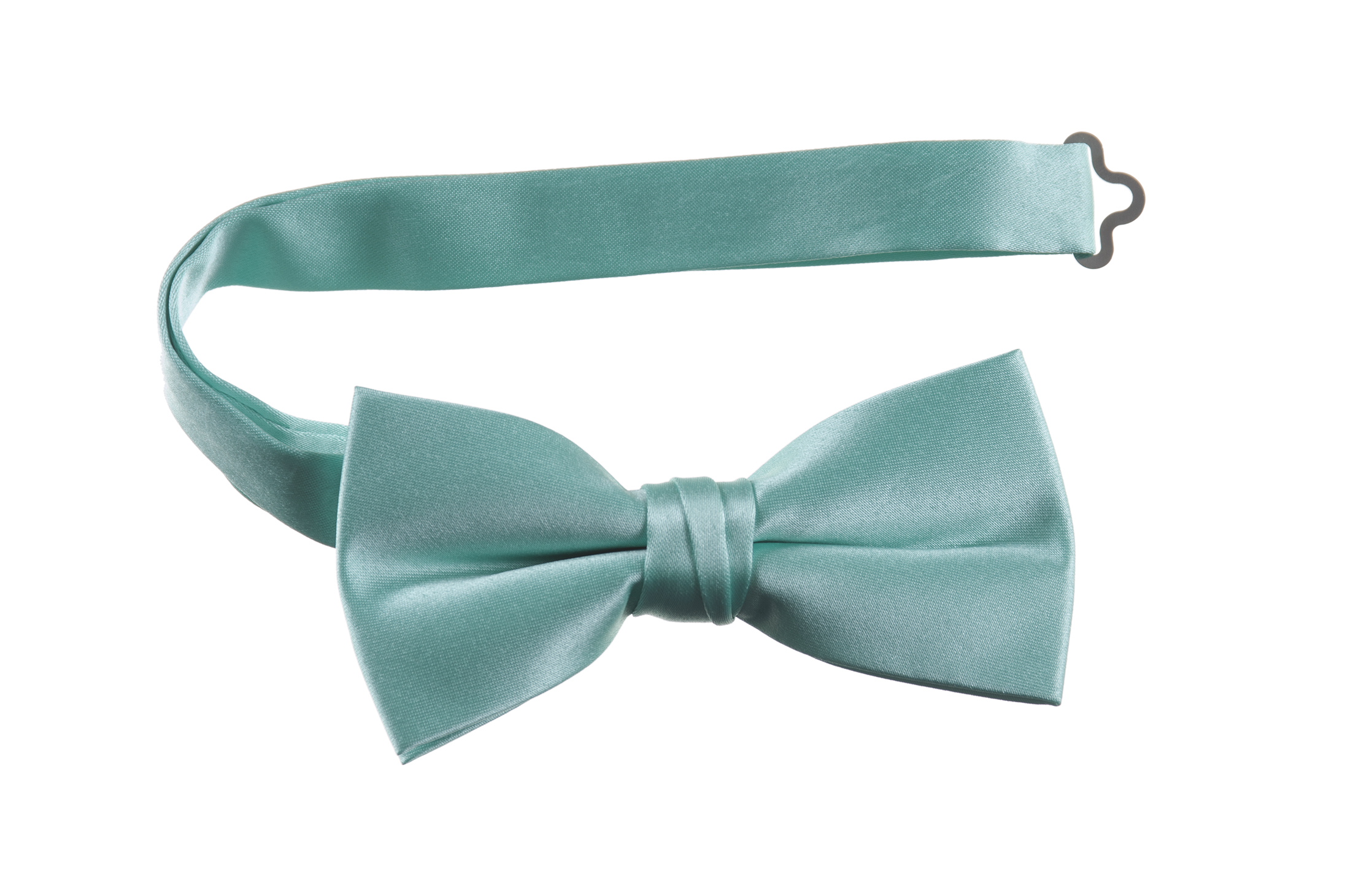 Adjustable Bow Tie /& Suspenders Details about  /New Teal Mint Green Bow Tie /& Suspender Set
