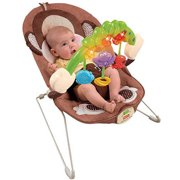 Fisher-Price - Monkeyin' Around Bouncer