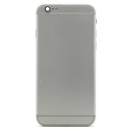 For Apple iPhone 6s Housing Frame Back