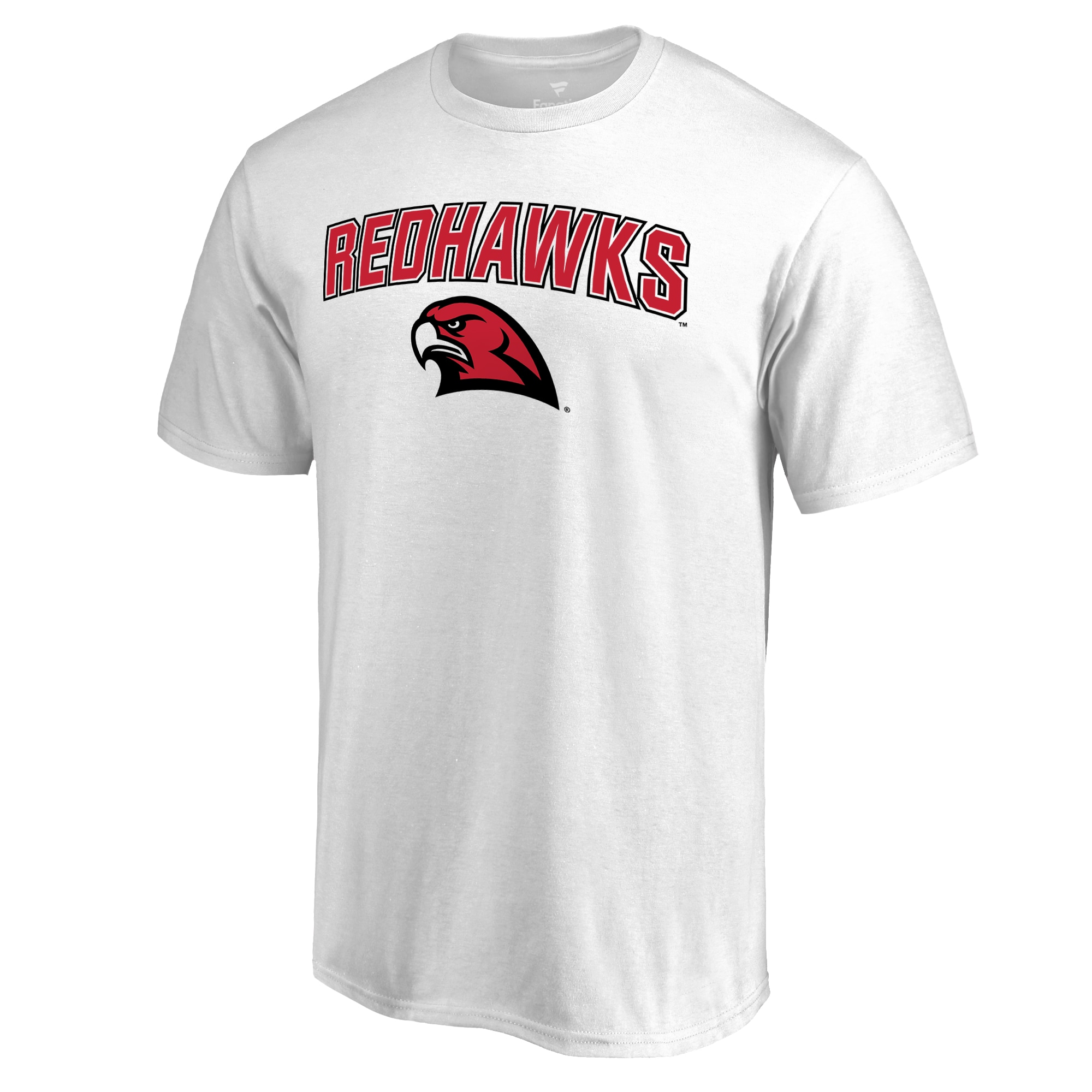 NCAA Miami University RedHawks T-Shirt V3