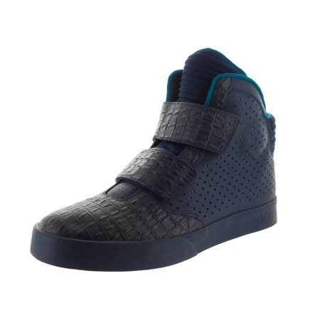 Nike Men's Flystepper 2K3 Prm Casual Shoe