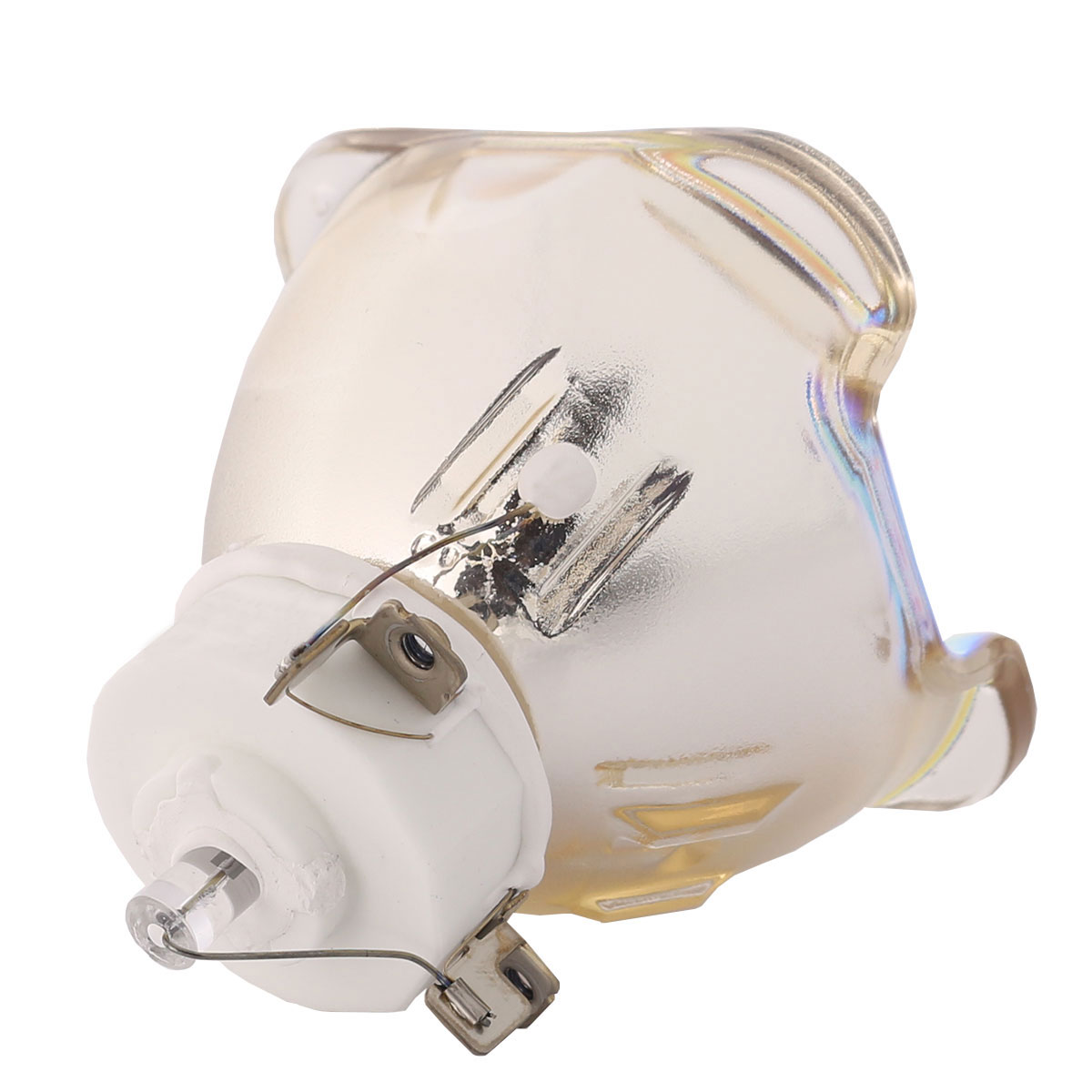 Lutema Economy for BenQ PU9730 Projector Lamp (Bulb Only) - image 3 of 5