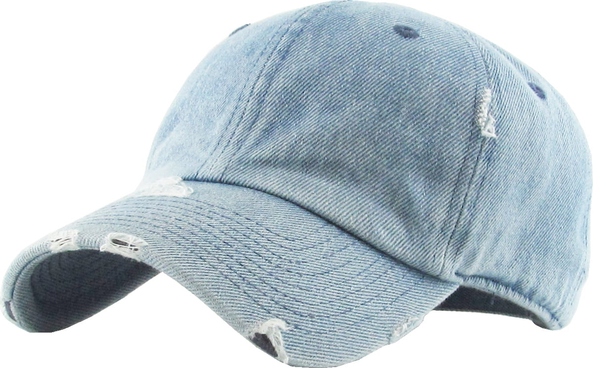 Memory of My Son Hat My Heart was Not District Distressed Dad Cap