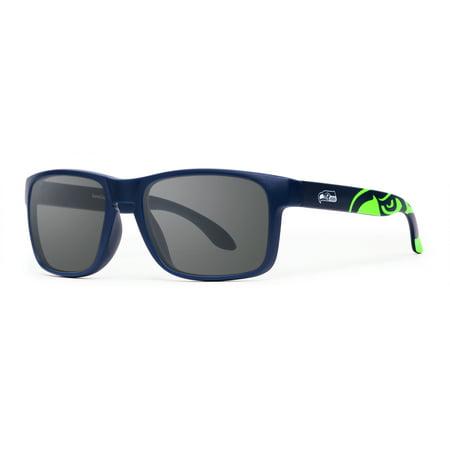 - NFL Seattle Seahawks Premium NFL Sunglasses, GameDay Style