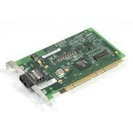 IBM 01K7959 9.1GB 80PIN ULTRA WIDE SCSI