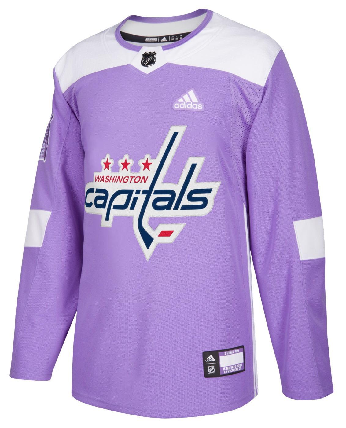 italy washington capitals adidas hockey fights cancer mens authentic  practice jersey walmart 7651f 6933f e77d119c3